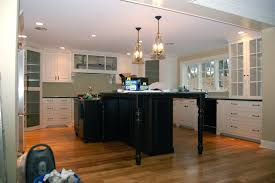 Kitchen Pendant Lights Over Island Install Pendant Lights Over Kitchen Island Best Kitchen Island 2017