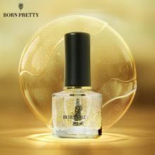 Best value Pretty Feet – Great deals on Pretty Feet from global Pretty ...