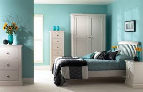 Teal Bedroom Decorating Bedroom Living Room Color Schemes With Image Of Living Room