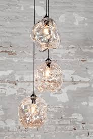 Light Pendants Kitchen 17 Best Ideas About Pendant Lights On Pinterest Kitchen Pendant