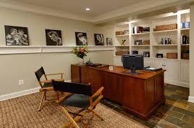 unusual home office interior design models amazing home office interior