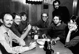 american tribune  a 10 yr anniversary to paul greektown 1985