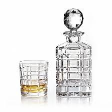 Купить бокалы и <b>вазы Crystal Bohemia</b> в интернет-магазине ...