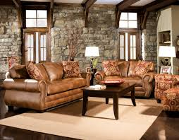 amazing brown leather couch for living room furnishing designing city for brown leather sofa stylish furniture bedroomexciting small dining tables mariposa valley farm