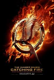 The Hunger Games: Catching Fire - Estreno