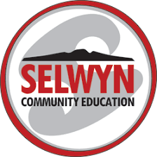 Image result for selwyn college