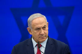 Israel's Netanyahu appears to suffer election setback - POLITICO