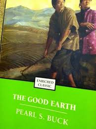 images about world lit   homeschool high school course on  pearl s buck the good earth rural china just at the turn of the