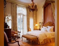 georgian bedroom furniture