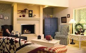 Luxury Interior Designers  rukleBest Living Room Luxury House Plans Interiors  tiny house interior  modern house interior