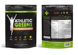 amazon com athletic greens premium green superfood cocktail the amazon com athletic greens premium green superfood cocktail the most complete whole food supplement on the planet 30 serving pouch 360g health