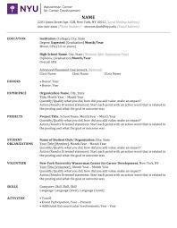 cv writing organisational skills professional resume cover cv writing organisational skills admin cv office secretary cv curriculum vitae writing tips supporting