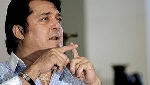 """Vicente Ruiz «El Soro». En vísperas del 25 aniversario del fallecimiento de """"Yiyo"""" en la plaza de toros de Colmenar Viejo (30 de agosto de 1985), ... - vicente-ruiz--478x270"""