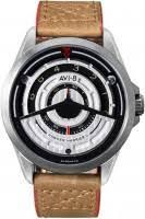 <b>AVI</b>-<b>8 AV</b>-4047-<b>01</b> – купить наручные <b>часы</b>, сравнение цен ...