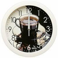 «<b>Часы настенные Вега</b> П1-7/7-77» — Результаты поиска ...