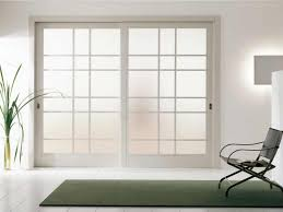 amusing sliding room dividers dividers frosted glass image and green carpet also small armchairs white ceramic amusing white room