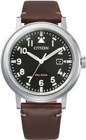 Наручные <b>часы CITIZEN</b>