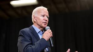 '<b>Essence</b> of the <b>story</b>': Biden denies conflating details of war <b>story</b>