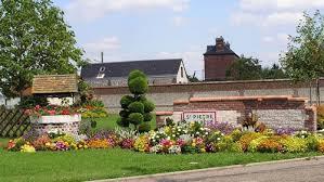 Saint-Pierre-lès-Elbeuf