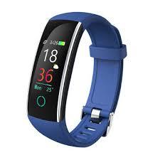 China Waterproof bluetooth <b>smart bracelet C20</b> talk band manual ...