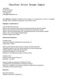 handyman resume how to write your how to write how to brefash driver resumes chauffeur driver resume sample how to write how to how to write your outstanding