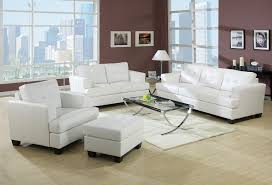 full size of living roomexceptional ashley living room furniture of the feature elegant sandy chic living room leather