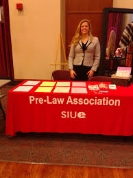 pre law minor there are a variety of legal career opportunities which you want to courtney at hands on day