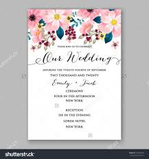 doc 600434 christmas wedding invitation wording wedding poinsettia wedding invitation sample card beautiful winter floral christmas wedding invitation wording