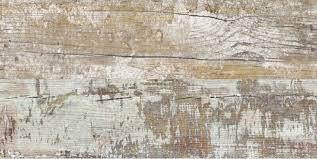 <b>Керамогранит Ceramika Konskie Modern</b> wood color 15.5x62 ...