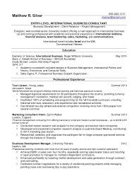 resume sample for engineering graduate resume format ats resume sample for engineering graduate engineering resume examples for students