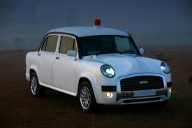 new car launches march 2014Full HD Hindustan motors new car 2013 2hq Wallpapers Android