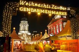Billedresultat for weihnachtsmarkt berlin