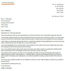 sir or madam cover letter  template  template sir or madam cover letter