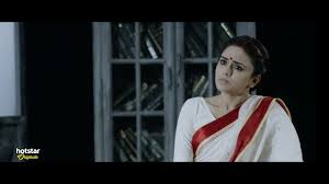 Image result for Baki Itihas (2017)
