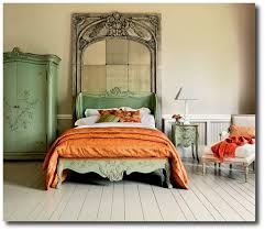 painted bedroom furniture exquisite remodelling living room new in painted bedroom furniture bedroom furniture painted