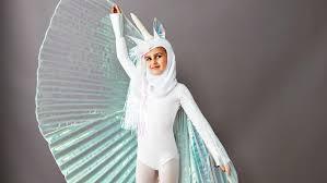 <b>Pegasus</b>-<b>Unicorn</b> Costume | Martha Stewart