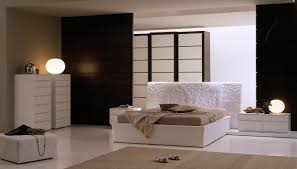 new home furniture design the rossetto modern leather bed is a wonderful new creation by italian on home design amazing amazing latest italian furniture design