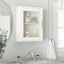 Home Mirrors L x W 8 Pcs <b>Frameless Mirror Tiles Glass</b> Bathroom ...