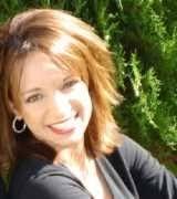 Expert Author Adrienne Hughes - Adrienne-Hughes_59643