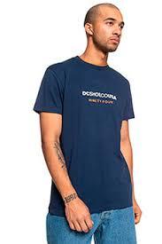 Купить большие мужские <b>футболки</b> в интернет магазине ...