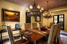 Tuscan Style Dining Room Furniture Interior Cool Kitchen Decoration With Tuscan Style Kitchen