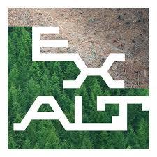 EXALT Podcast