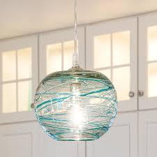 1000 ideas about globe pendant light on pinterest pendant lights lighting online and industrial pendant lights browse mini pendant orange
