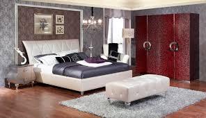 designer modern real genuine leather bed soft beddouble bed king size bedroom bed chinese bedroom furniture