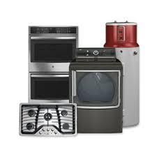 leader home appliances kitchen
