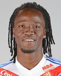 Nom : Bakary Koné Naissance : 27/04/1988 (26 ans) Lieu : Ouagadougou Nationalité : Burkina Faso BF - Bakary-Kone_large