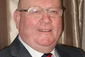 Bob Burgess, Conservative candidate. THE two Conservative candidates for Motherwell & Wishaw and Airdrie & Shotts at next year's Holyrood election have been ... - bob-burgess-conservative-candidate-244338503