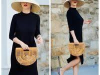 нравится: лучшие изображения (8)   Dressing up, Skirts и Woman ...