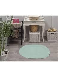 <b>Коврик для ванной</b> кружевной <b>60х80</b> Sofi de Marko 6295370 в ...