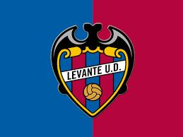 Berita Bola - Levante UD -